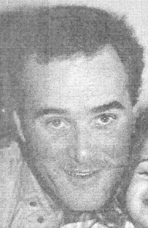 Jeffrey Baker, then 33, disappeared April 24, 1989, from Bremerton. His car was found abandoned on the Duckabush River.   The Washington State Patrol missing persons unit can be reached at 1-800-543-5678; National Center for Missing and Exploited Children hotline is 1-800-843-5678 (1-800-THE-LOST). More information on missing persons is also available at findthemissing.org. Photo: Law Enforcement Agencies