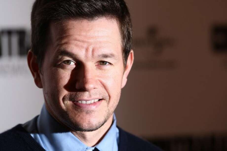 #10 - Mark Wahlberg$32 millionKeep clicking to find out who the highest-paid actor of 2014 is, according to Forbes.