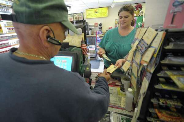 Kan., Ill., Md. tickets share lottery jackpot ...