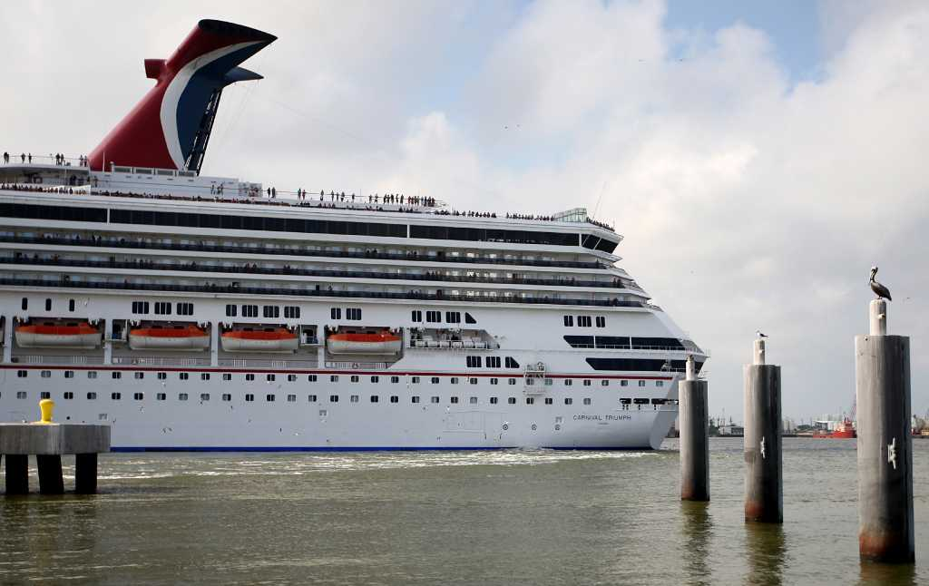 31 Lastest Texas Cruise Ship Fitbudha Com