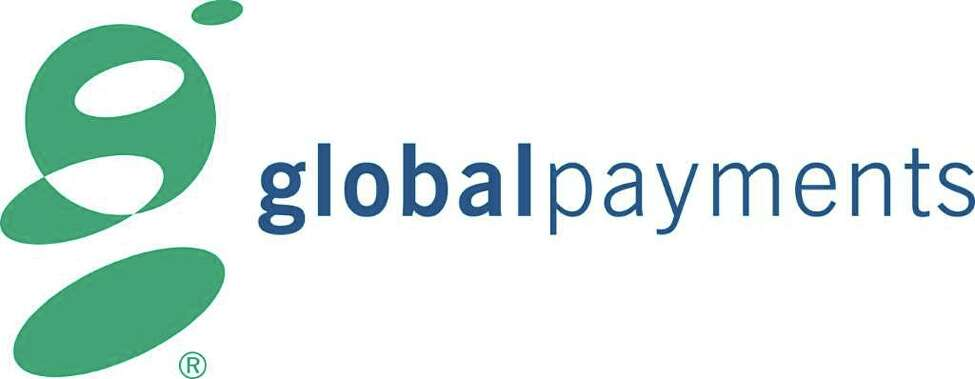 FILE - This undated file photo provided by Global Payments via PRNewsFoto shows the Global Payments logo. Visa Inc. has dropped Global Payments, the card processor involved in a massive data breach from its registry of providers that meet data security standards, according to reports Monday, April 2, 2012. (AP Photo/Global Payments via PRNewsFoto, File)