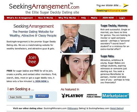 Rich Dating Sites Free\