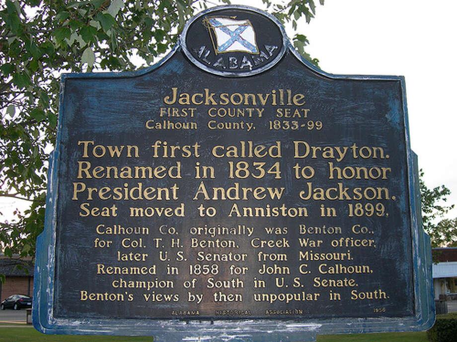15. Jacksonville, Florida (Jimmywayne / Flickr)