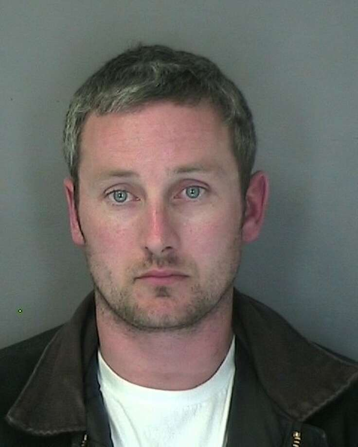 Jeremy Belden (Warren County Sheriff's Office photo)