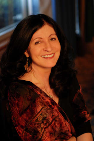 Poet, novelist and essayist Judith Ortiz Cofer headlines the 2012 Our Lady of the Lake University Literary Festival. Photo: Courtesy Photo