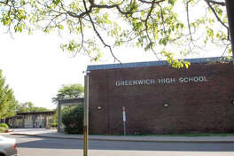 A smoke bomb that detonated in a Greenwich High School corridor Thursday afternoon disrupted dismissal and caused the evacuation of the building, according to a school official. Kim Eves, spokeswoman for the school district, said the smoke bomb went off in the glass corridor that connects the science wing to the main building around 2:17 p.m., two minutes after the school's dismissal. The device was put out with a fire extinguisher, and fans were used to blow the smoke out of the building, Eves said.