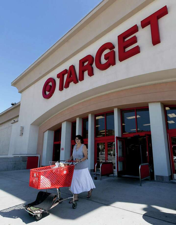 Retail sales march ahead - Times Union