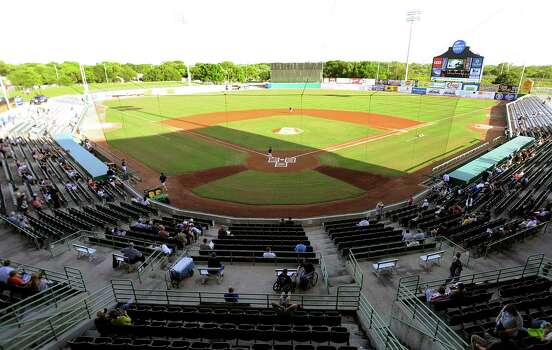 Missions Opening Day Turns Sour In First Inning San