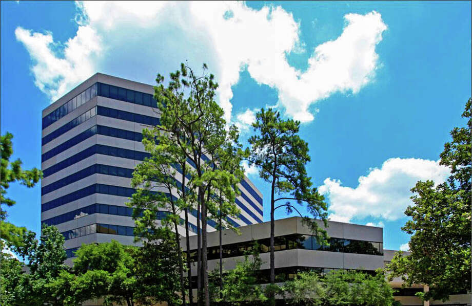 Stream Realty Partners, a national real estate services, development and investment firm based in Dallas, has relocated its Houston office to 515 Post Oak Blvd. Photo: Courtesy Photo