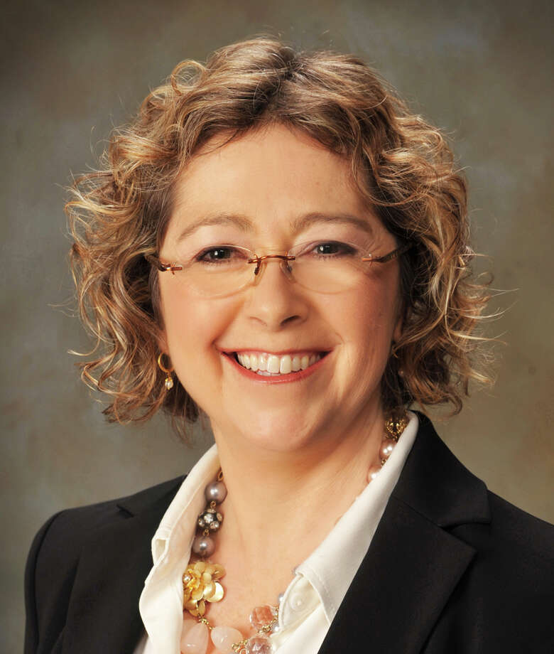 Dr. Adriana Wechsler has joined the medical staff at Northwest Diagnostic Clinic.