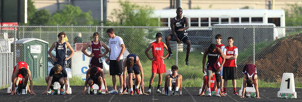 district 3 5a track meet 2012 presidential election