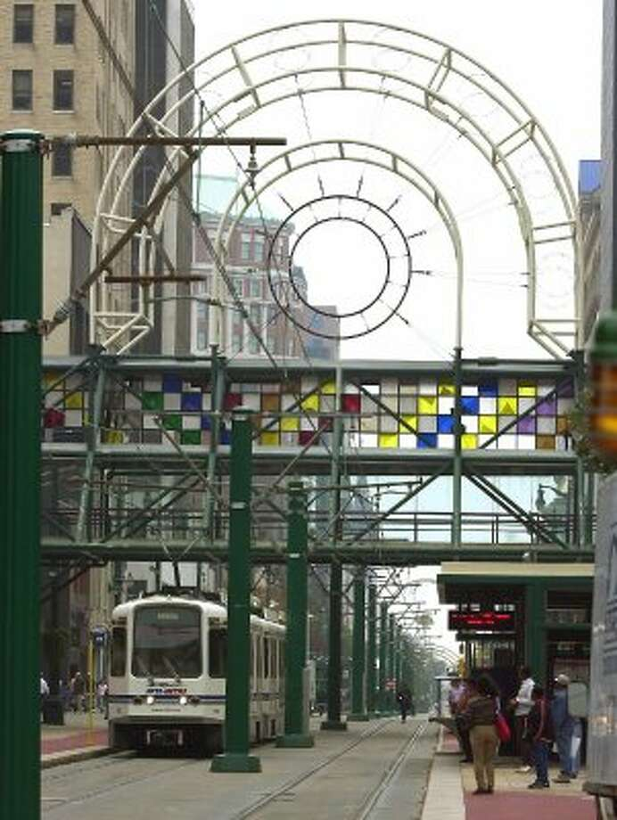 Buffalo, New York