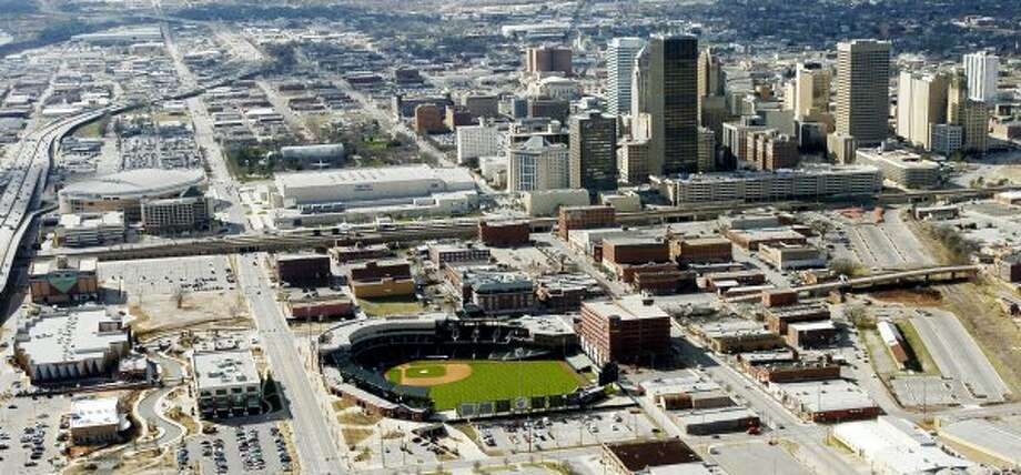 11. Oklahoma City: Renting is 73 percent of the cost of owning, above the historical level of 56 percent and the tipping point of 57 percent.