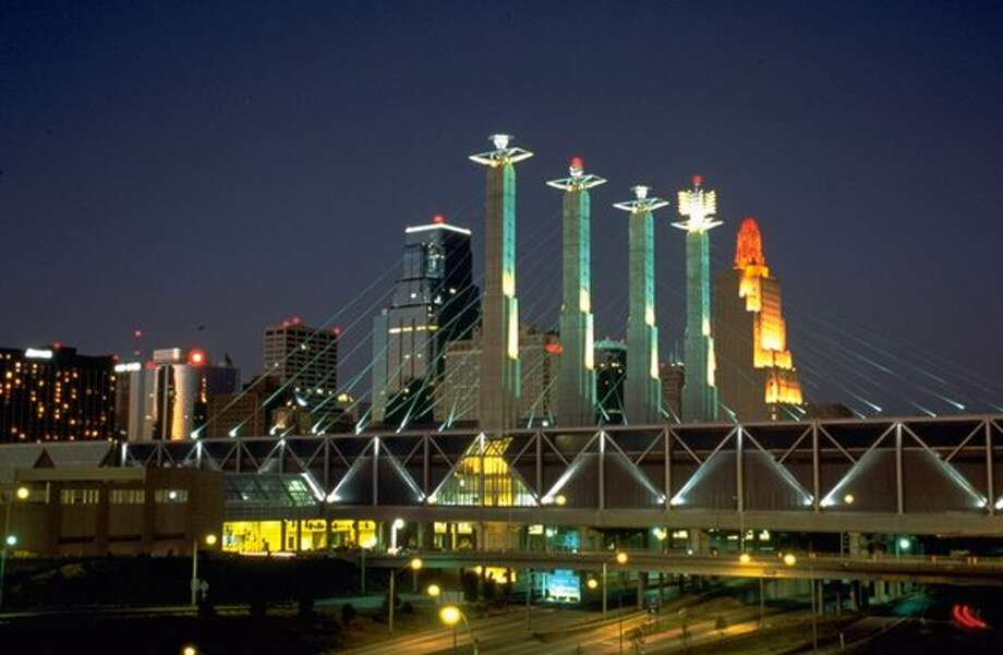 23. Kansas City, MissouriSource: ZipRecruiter