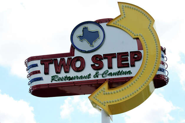 Two Step Restaurant and Cantina, 9840 W. Loop 1604 N.,  210-688-2686, is preparing sautéed red snapper with pecan brown butter  and lime zest over a bed of white rice, $20.99.  www.twosteprestaurant.com/ or facebook.com/TwoStepRestaurant Photo: TOM REEL, San Antonio Express-News / San Antonio Express-News