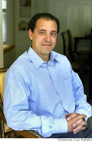 LEHANEXX_009_LH.JPG Political consultant Chris Lehane at home. Shot on 9/7/04 in San Francisco. LIZ HAFALIA / The Chronicle Ran on: 10-24-2004  Chris Lehane in his role as spokesman for Al Gore, answering questions from the media in Nashville, Tenn., in 2000. Ran on: 10-24-2004  Chris Lehane in his role as spokesman for Al Gore, answering questions from the media in Nashville, Tenn., in 2000.  Ran on: 10-07-2007  . Chris Lehane, former spokesman for President Clinton's White House, is pleased to see California Democrats revive the old &quo;Clinton war room.&quo; MANDATORY CREDIT FOR PHOTOG AND SF CHRONICLE/NO SALES-MAGS OUT Photo: LIZ HAFALIA