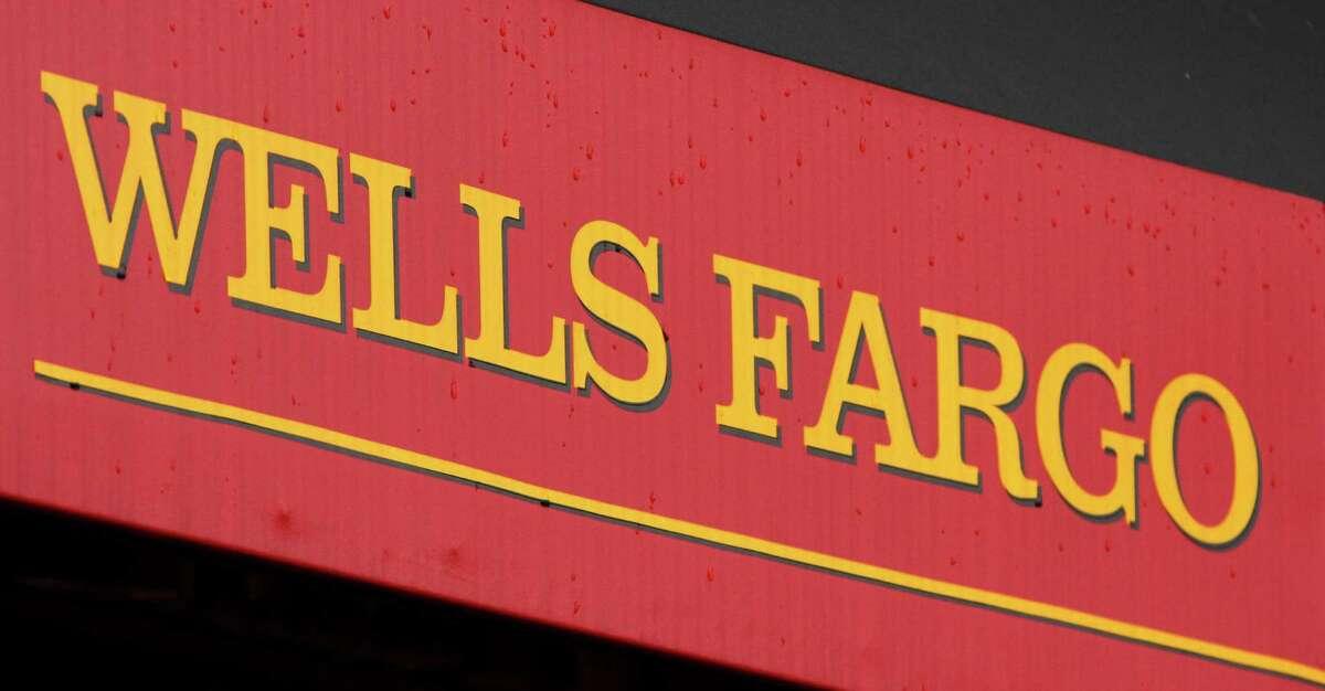 Wells Fargo Headquarters: San Francisco Bay Area rank: 2 California rank: 2 US rank: 4