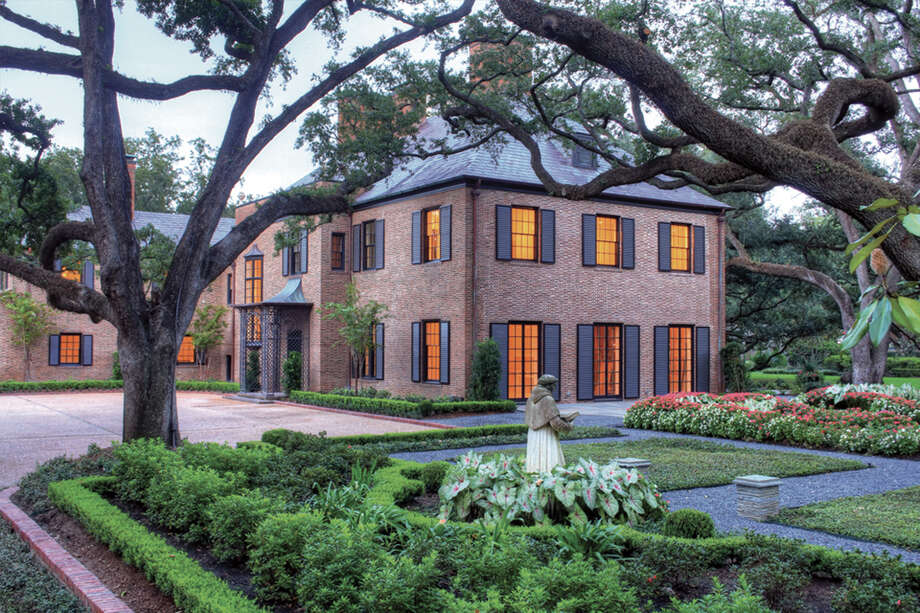 2 Longfellow Lane Asking price: $12 million Sales price range: $9,000,001 - $10,000,000 Neighborhood: Shadyside Specs: 5 bedrooms, 6 full and 3 half baths Size: 11,336 square feet Lot : 75,000 square feet Year built: 1923 Listing agent: Dianne McDonough of John Daugherty, Realtors Selling agent: Charity Yarborough of Scott O Connell Properties Photo: Courtesy Photo / company
