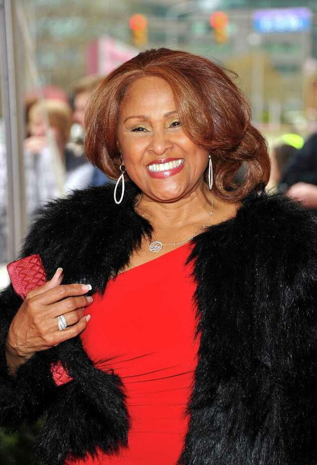 Christmas (Baby Please Come Home) Few paid attention to Darlene Love's holiday masterpiece at first because it had the ill fortune of being released on Nov. 22, 1963, when the nation's collective mind was obviously elsewhere. In this respect the song mirrored Love's own career, which eventually received the recognition it deserved after years of bad breaks and one overbearing collaborator. The song's renaissance transformed Love from a cleaning lady to a Rock and Roll Hall of Fame inductee.  Composed: 1963 Written by: Jeff Barry, Ellie Greenwich and Phil Spector Recorded by: Darlene Love, Dion, Michael Bublé, U2, KT Tunstall, Death Cab for Cutie, Hanson, Mariah Carey, the Raveonettes, Lady Antebellum, others Great version: Darlene Love (1963): The Ramone version below is excellent, but Love's original is the gold standard. Version you may have missed: Joey Ramone (2002) Photo by Mike Coppola/Getty Images) Photo: Mike Coppola / 2012 Getty Images