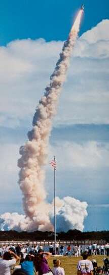 space shuttle challenger documentary netflix - photo #15