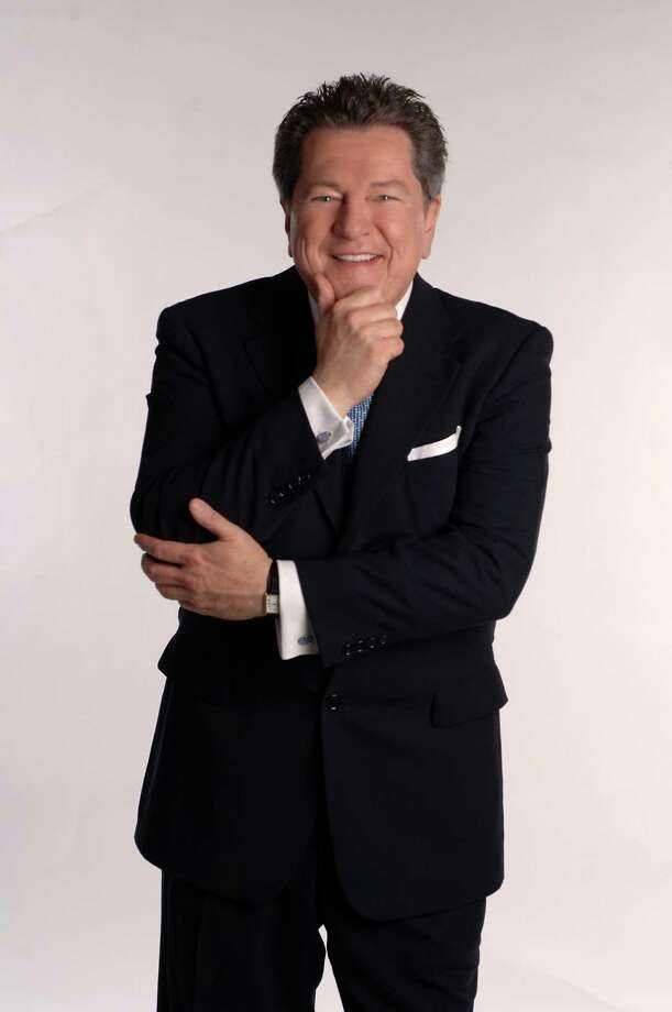 At 2 p.m. Bill Stubbs, Houston interior designer, author of  More Fun More Business  and host of the TV show,  Moment of Luxury  will deliver the keynote at the Houston Decorative Center's Spring Market in the Ground Floor Gallery. Photo: Houston Decorative Center