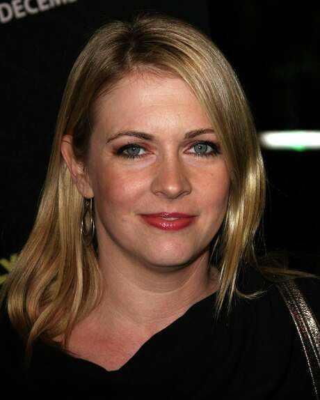 Melissa Joan Hart Photo: Frederick M. Brown / Getty Images North America