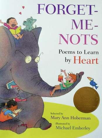 Thanks for Senior Citizens Poems | just b.CAUSE