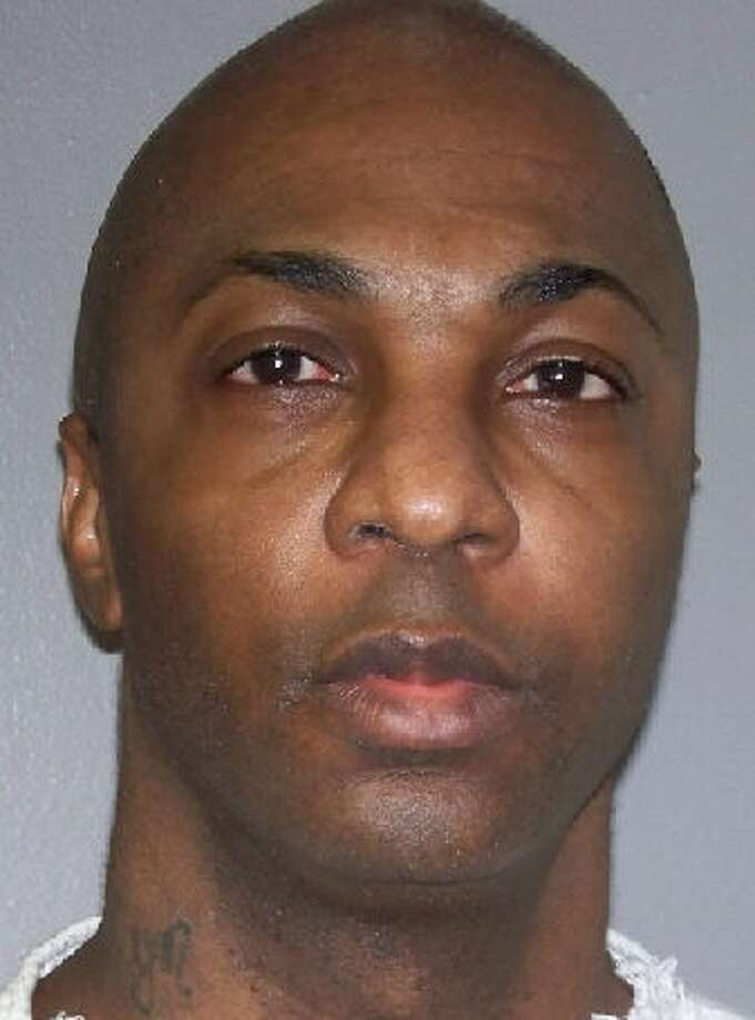 Michael Elbert Young, a sex offender who escaped a Houston halfway house, was captured in Austin. Photo: Handout