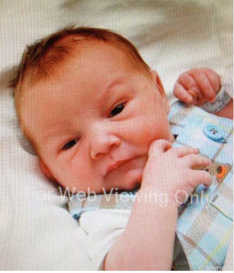 Child kidnapped in the 25200 block of Borough Park Drive in Spring, Texas.  The 3 day old baby is named Keegan Schuchardt.  The child was kidnapped from his mother while leaving the pediatrician's office at 25230 Burrough Park Dr, Spring, TX / Montgomery County Sheriff's Offi
