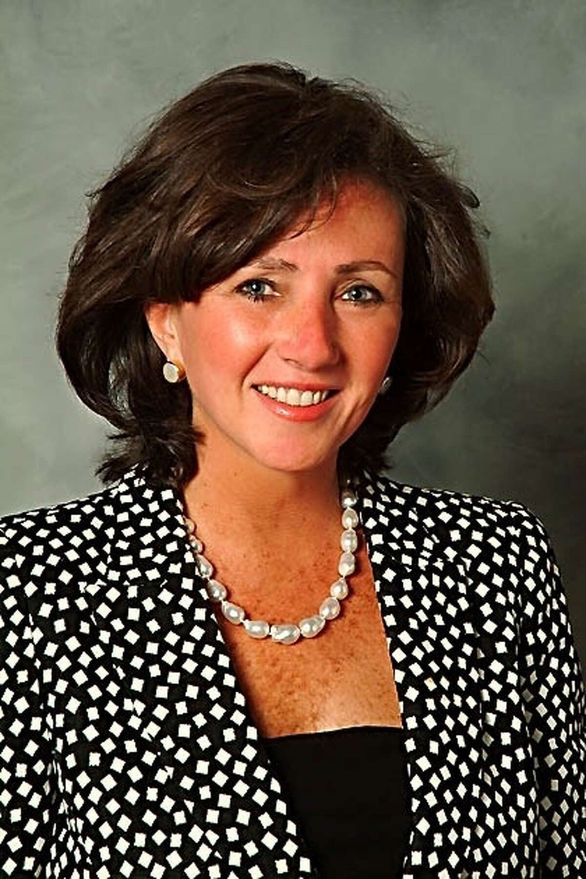 Peyton R. Patterson, the former CEO of NewAlliance Bancshares has been named CEO of New Canaan-based BNC Financial Group.