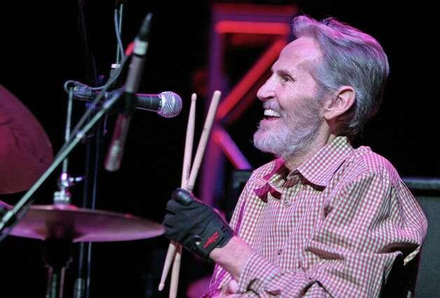 Levon Helm, 71, dies - Times Union