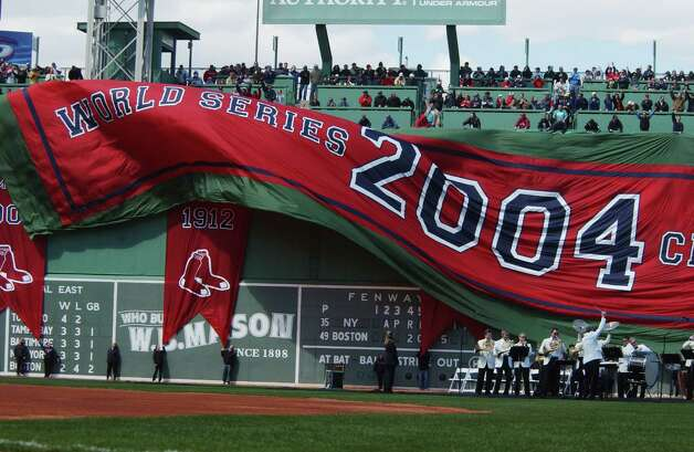 628x471 Fenway Weather Is A Forrest Gump Forecast