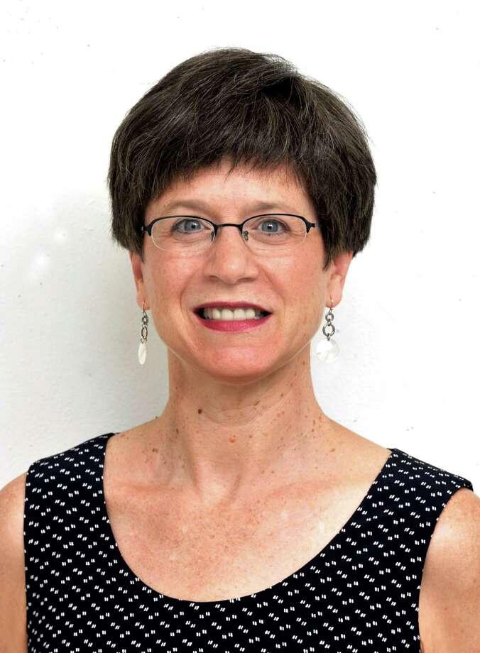 Mary Collins - Forum on Faith. Sept. 26, 2011. Photo: Michael Duffy