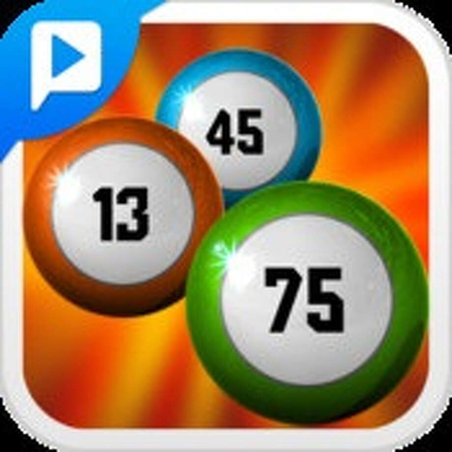 Bingo LIVE!