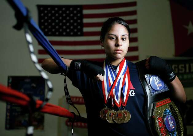 Boxing