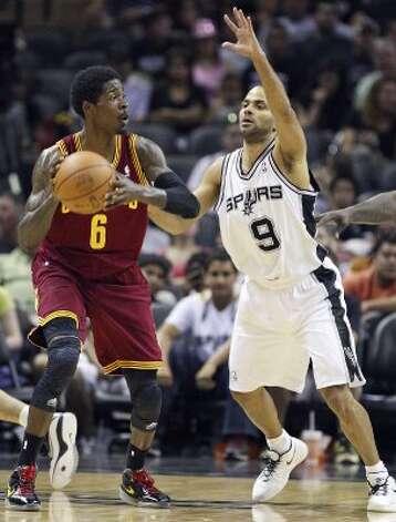 Acura  Antonio on Express News San Antonio Express News For Sports San Antonio Spurs