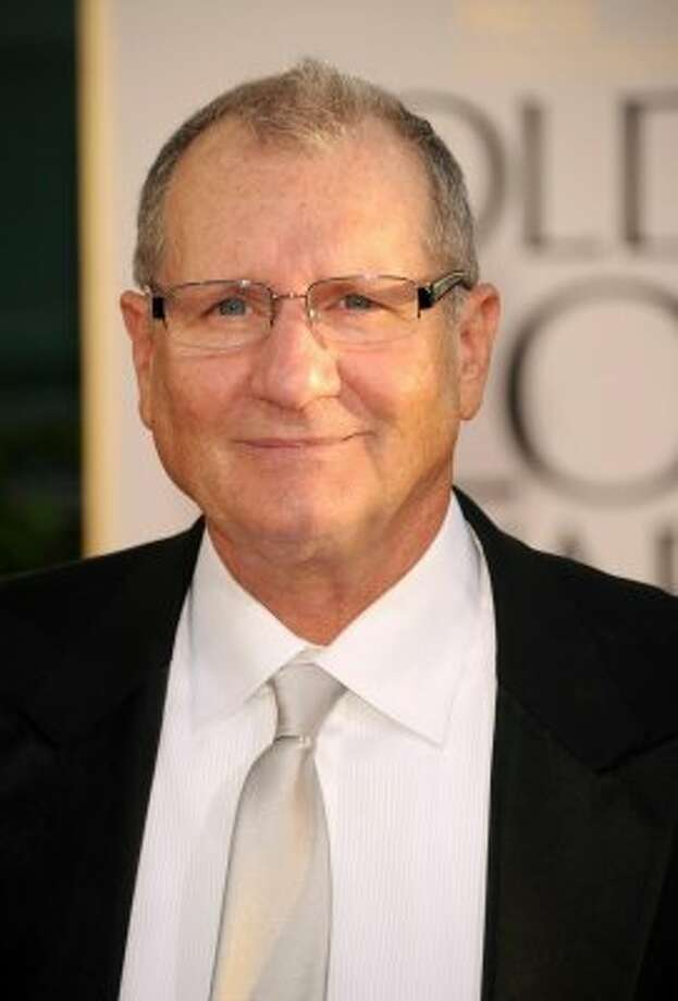 Outstanding Supporting Actor In A Comedy Series 2012
