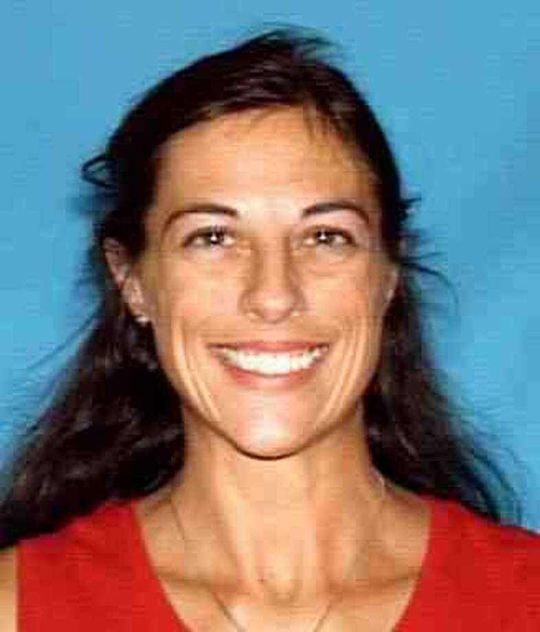 Investigators are looking for five suspects believed to be involved in the scheme. They include: Ellyn Ustica, 38; Photo: Handout
