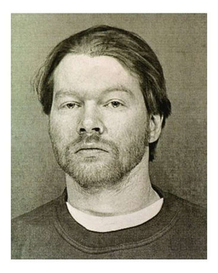 Axl Rose (1998): The scruffy singer unwillingly made his first public appearance in ages after verbally abusing an employee of Sky Harbor Airport in Phoenix.