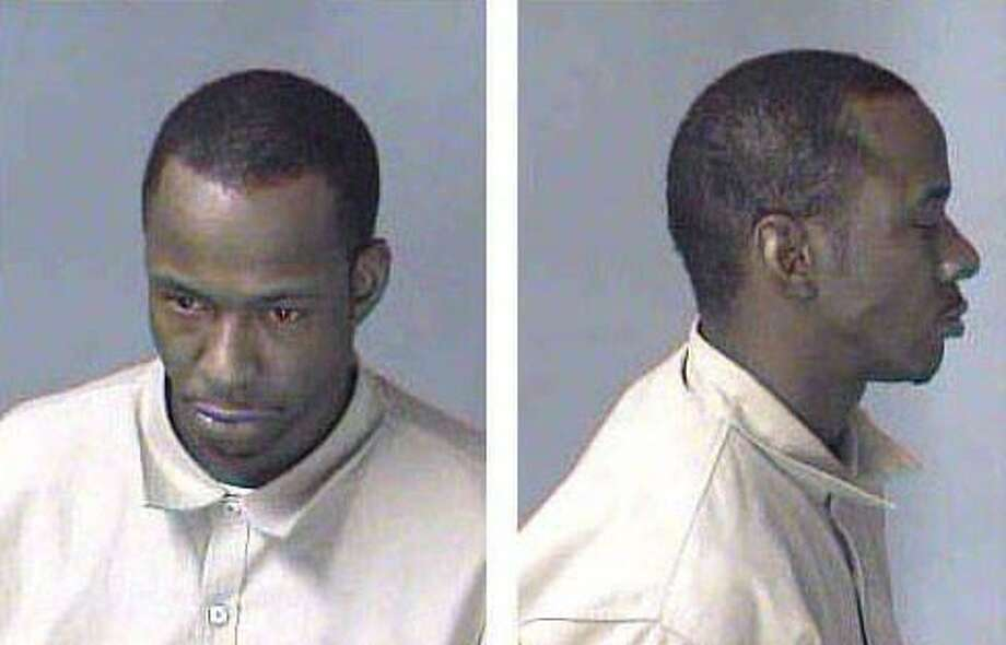 "Bobby Brown (2002): Whitney Houston's ex, on one of several occasions in which he was ""going through a difficult time."""