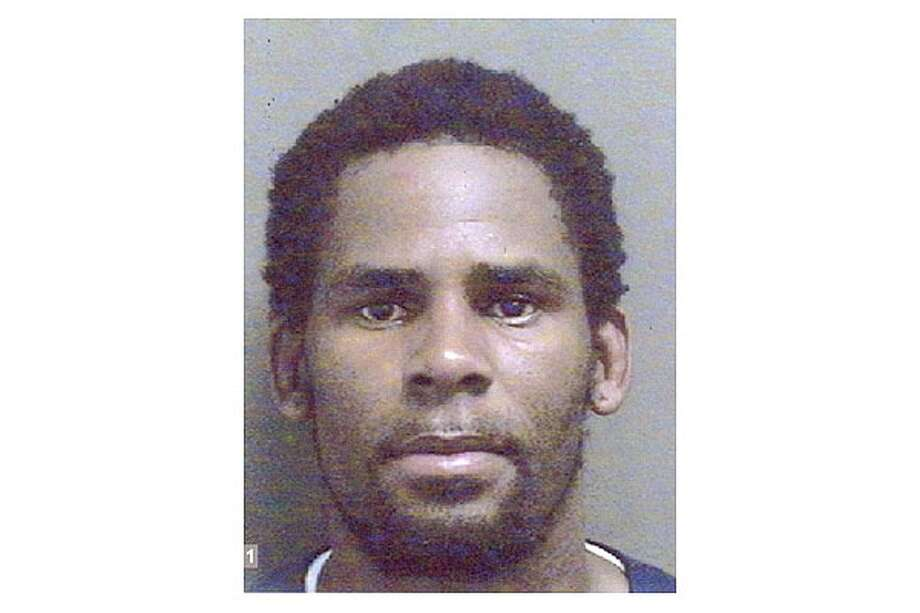 R. Kelly (2001): Arrested on 21 counts of child pornography, which apparently does not have any impact on record sales.