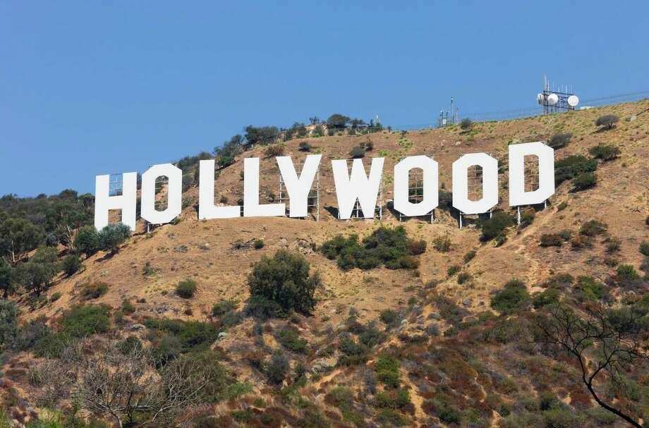 3. Los Angeles, California  Photo: Fotolia / Andy - Fotolia