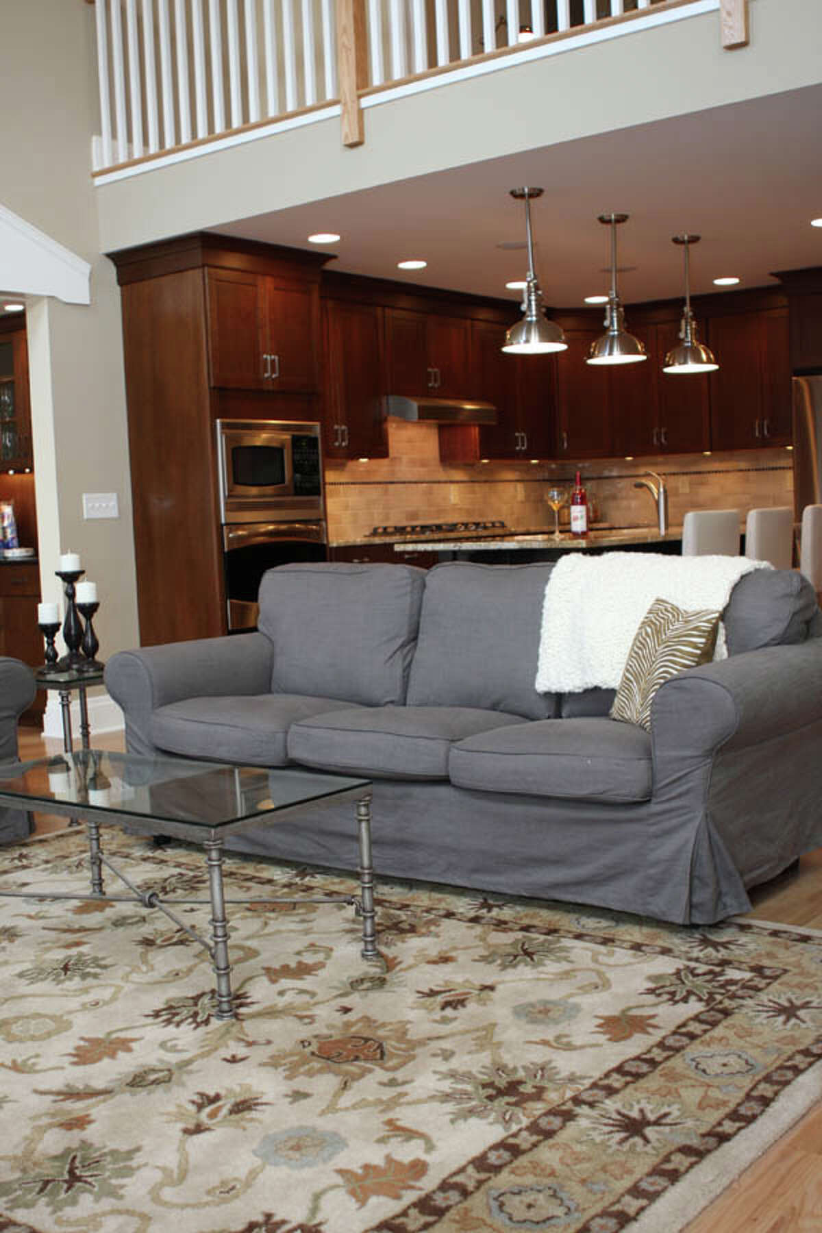 The 12th annual Parade of Homes, hosted by the Capital Region Builders & Remodelers Association (CRBRA), will be held during the first two weekends of June this year. Its organizers hope to build community awareness of local builders and also to educate the public about the latest construction trends. Read more about this here.