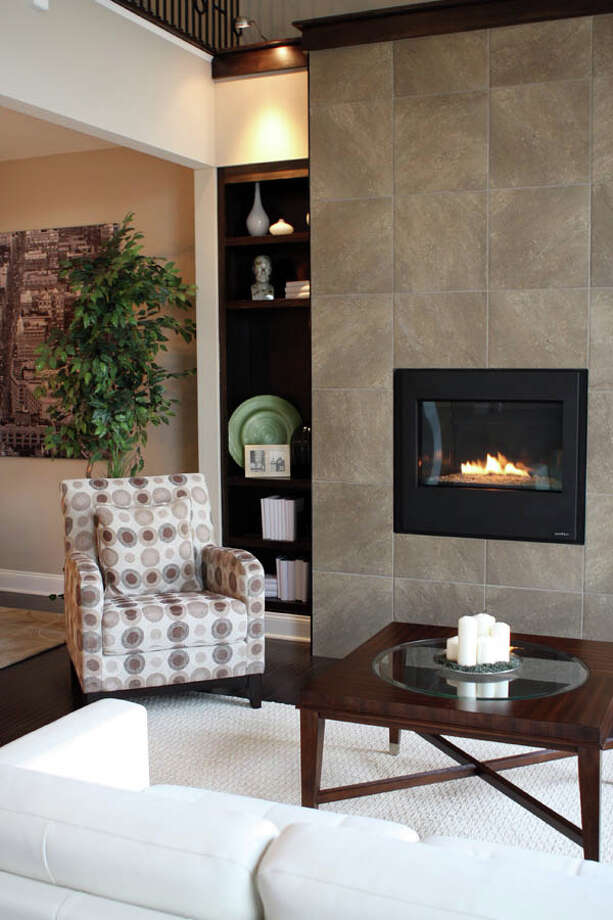 The 12th annual Parade of Homes, hosted by the Capital Region Builders & Remodelers Association (CRBRA), will be held during the first two weekends of June this year. Its organizers hope to build community awareness of local builders and also to educate the public about the latest construction trends. Read more about this here. Photo: Krishna Hill/Life@Home