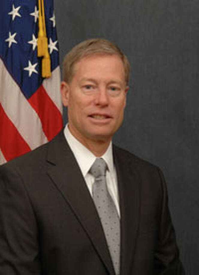 James Watson is the Director of the Bureau of Safety and Environmental Enforcement. He is responsible for promoting safety, protecting the environment and conserving resources through the vigorous regulatory oversight and enforcement of offshore operations on the U.S. Outer Continental Shelf. Photo: Bureau Of Safety And Environment