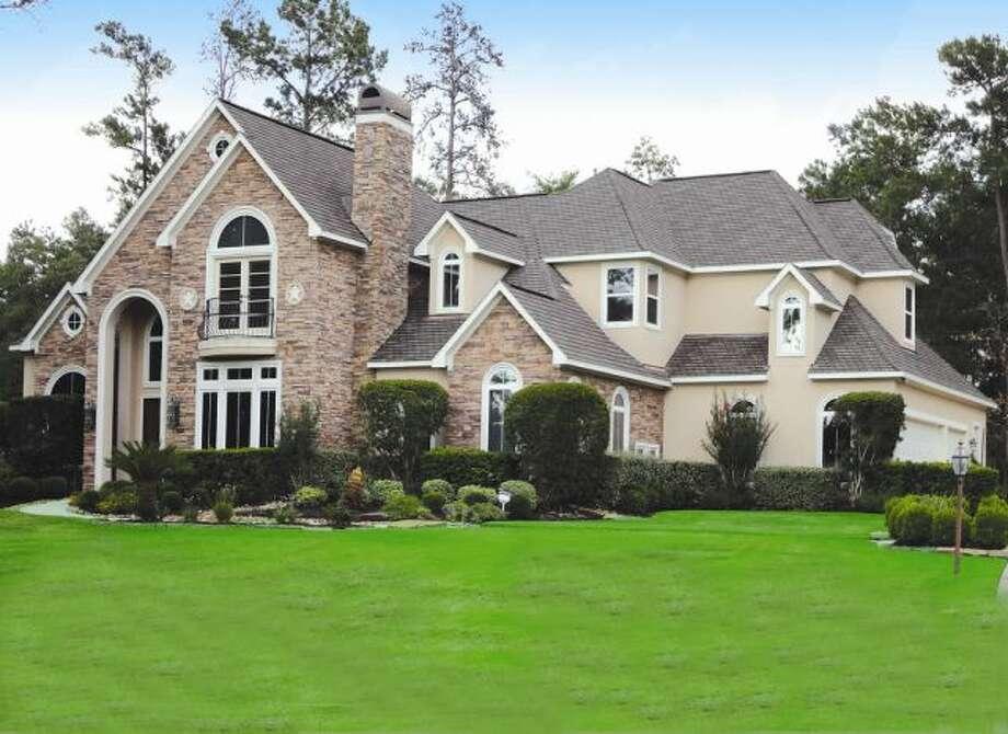 37332 Clubhouse| Heritage Texas Properties | Agent: Tammy Hendricks | 281.363.9103 | Photo: HTP