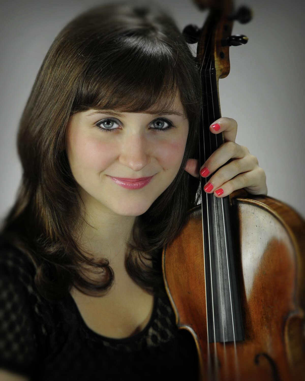 Adrienne Hochman