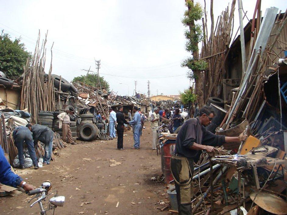 Image result for eritrean POOR