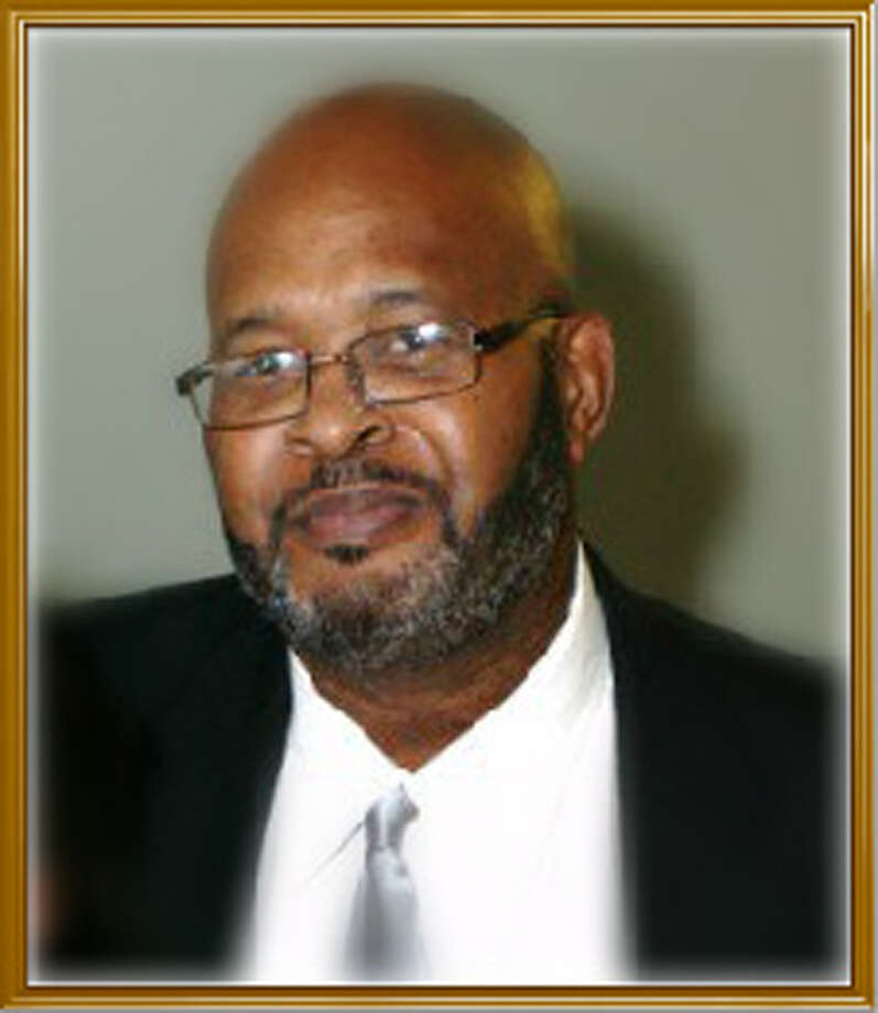 The Renaissance Guild is sadden  to announce that Paul Riddle, Jr., President &  Co-Founder, passed away suddenly on Friday, April  20, 2012.