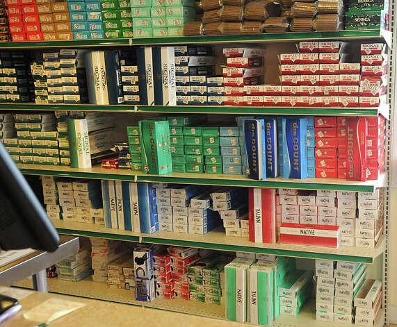 Where can i buy Sobranie tobacco